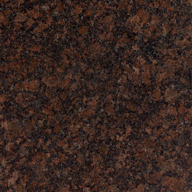Благоустройство захоронений | dymovskij granit e1598176367783