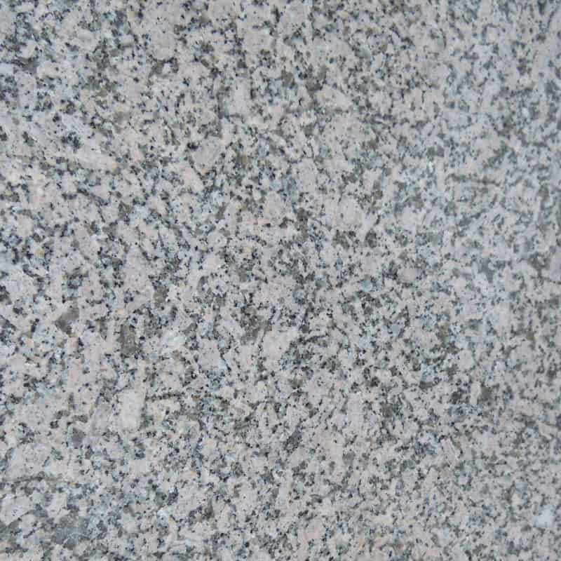 Благоустройство захоронений | granit vozrozhdenie
