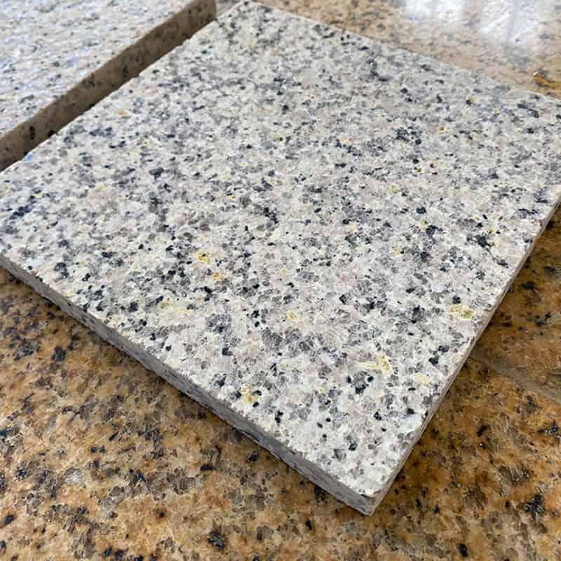 Благоустройство захоронений | granitnye plitki